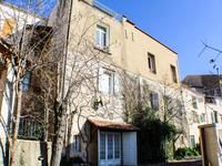 French property, houses and homes for sale inST JULIENProvence Cote d'Azur Provence_Cote_d_Azur