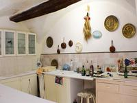 French property for sale in ST JULIEN, Var - €118,000 - photo 10