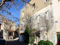 French property for sale in ST JULIEN, Var - €118,000 - photo 3
