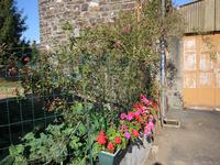 French property for sale in , Orne - €41,000 - photo 4