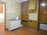 French property for sale in , Orne - €41,000 - photo 6