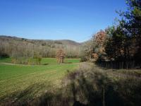 French property for sale in ITZAC, Tarn - €120,000 - photo 10