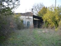 French property for sale in ITZAC, Tarn - €120,000 - photo 3