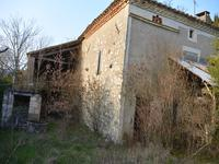 French property, houses and homes for sale inITZACTarn Midi_Pyrenees