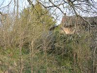 French property for sale in ITZAC, Tarn - €120,000 - photo 4