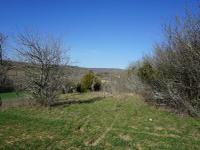 French property for sale in ITZAC, Tarn - €120,000 - photo 2