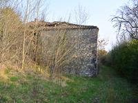 French property for sale in ITZAC, Tarn - €120,000 - photo 7