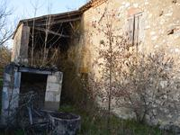 French property for sale in ITZAC, Tarn - €120,000 - photo 5