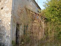French property for sale in ITZAC, Tarn - €120,000 - photo 6