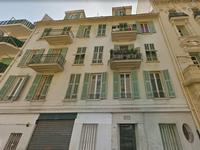 French property for sale in NICE, Alpes Maritimes - €183,000 - photo 5