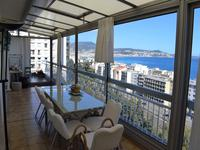French property for sale in Nice, Alpes Maritimes - €745,000 - photo 3