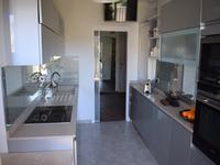 French property for sale in Nice, Alpes Maritimes - €745,000 - photo 4