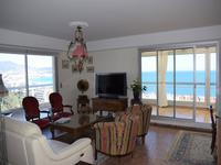 French property for sale in Nice, Alpes Maritimes - €745,000 - photo 2