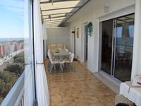 French property for sale in Nice, Alpes Maritimes - €745,000 - photo 6