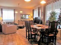 French property for sale in OUCQUES, Loir et Cher - €498,200 - photo 5