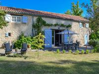 French property for sale in ALBAS, Lot - €435,000 - photo 3
