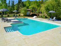 French property for sale in ALBAS, Lot - €435,000 - photo 2