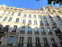 appartement à vendre à PARIS 18, Paris, Ile_de_France, avec Leggett Immobilier