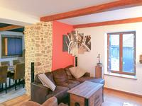 French property, houses and homes for sale inLAMURE SUR AZERGUESRhone Rhone Alps