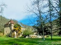 houses and homes for sale inST CYPRIENDordogne Aquitaine