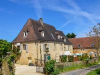 French property, houses and homes for sale inSTE MONDANEDordogne Aquitaine