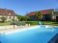 French property for sale in STE MONDANE, Dordogne - €875,000 - photo 2