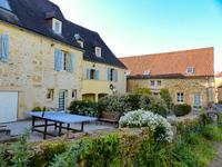 French property for sale in STE MONDANE, Dordogne - €875,000 - photo 5