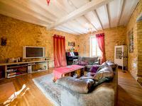 French property for sale in STE MONDANE, Dordogne - €875,000 - photo 10