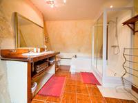 French property for sale in STE MONDANE, Dordogne - €875,000 - photo 9