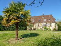 French property for sale in STE MONDANE, Dordogne - €875,000 - photo 3