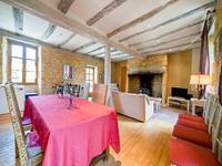 French property for sale in STE MONDANE, Dordogne - €875,000 - photo 7