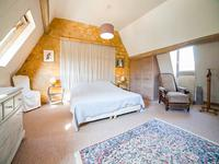 French property for sale in STE MONDANE, Dordogne - €875,000 - photo 8
