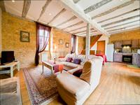 French property for sale in STE MONDANE, Dordogne - €875,000 - photo 4