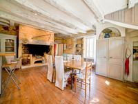 French property for sale in STE MONDANE, Dordogne - €875,000 - photo 6