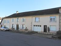French property, houses and homes for sale inLAGRAULIERECorreze Limousin