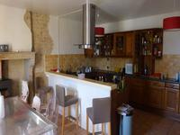 French property for sale in PAIZAY LE TORT, Deux Sevres - €288,900 - photo 4