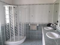 French property for sale in ROQUECOR, Tarn et Garonne - €245,000 - photo 5