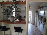 French property for sale in ROQUECOR, Tarn et Garonne - €245,000 - photo 4