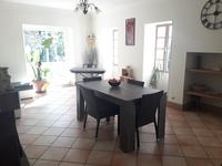French property for sale in ROQUECOR, Tarn et Garonne - €245,000 - photo 3
