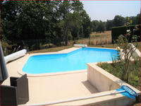 French property, houses and homes for sale inCHAMPCEVINELDordogne Aquitaine