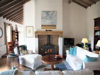 French property for sale in LUSIGNAC, Dordogne - €699,600 - photo 7