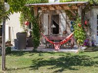 French property for sale in LUSIGNAC, Dordogne - €699,600 - photo 5