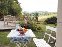 French property for sale in LUSIGNAC, Dordogne - €699,600 - photo 10