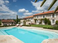 French property, houses and homes for sale inLUSIGNACDordogne Aquitaine