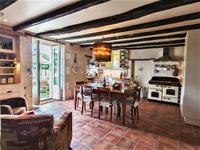French property for sale in LUSIGNAC, Dordogne - €699,600 - photo 3