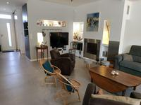 French property for sale in LE BOUSCAT, Gironde - €918,750 - photo 4