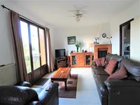 French property for sale in LA CHEZE, Cotes d Armor - €125,350 - photo 4