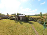 French property for sale in LA CHEZE, Cotes d Armor - €125,350 - photo 8