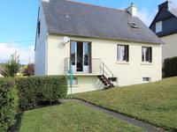 French property, houses and homes for sale inLA CHEZECotes_d_Armor Brittany
