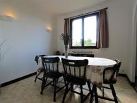 French property for sale in LA CHEZE, Cotes d Armor - €125,350 - photo 5